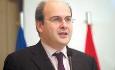 ΝΔ: Όχι στα μέτρα δεχόμαστε τις συμφωνίες αλλά θα αλλάξουμε την πολιτική