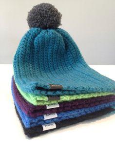 longbeanies Winter Hats, Beanie, Gallery, Fashion, Moda, Roof Rack, Fashion Styles, Beanies, Fashion Illustrations