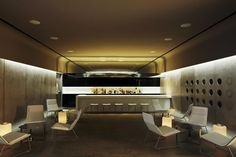 Hôtel Americano's Mexican minimalism serves as a blank canvas for good times in Chelsea's art district...