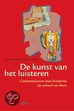 De kunst van het luisteren http://www.bol.com/nl/p/de-kunst-van-het-luisteren/1001004001944999/?country=BE/ Wil je dit boek in één uur kunnen uitlezen in volle concentratie met meer tekstbegrip? Ik kan je helpen, surf naar http://peterplusquin.be/word-expert-in-drie-dagen-via-de-smartreading-snelleesmethode/ #smartreading #snellezen