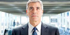 """""""Up In The Air"""" - Kino-Tipp - Der originelle Jason-Reitman-Film mit einem blendend aufgelegten George Clooney in der Hauptrolle geht als einer der Favoriten ins Rennen um die Oscars."""