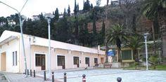 Αίγιο- Διεθνές Συνέδριο με θέμα: Οι Αχαιοί στην Ελλάδα και τη μεγάλη Ελλάδα