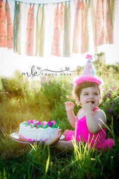 Girls Dresses, Flower Girl Dresses, Cake Smash, Cake Art, Wedding Dresses, Flowers, Photography, Decor, Bridal Dresses