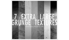 Hot Free Grunge Textures for Excellent Design