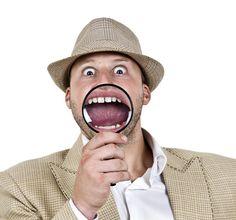 Ingredientes nocivos de las pastas dentales