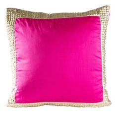 Amara Decorative Pillow