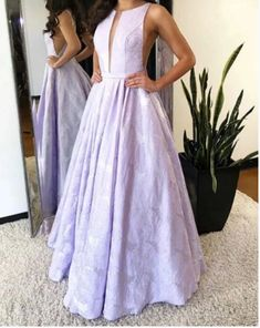 Elegant Long Princess Prom Dresses For Teens Beauty Party Dresses, 676 · Loveprom · Online Store Powered by Storenvy Princess Prom Dresses, Prom Dresses For Teens, Elegant Dresses, Formal Dresses, Party Dresses, Luulla Dresses, Teen Beauty, Stretch Satin, Chiffon