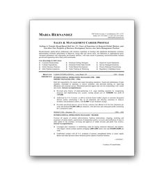 Build a Resume in 15 Minutes with the Resume-Now Builder