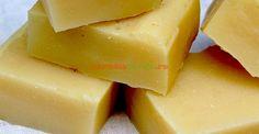 Items similar to Argan & Warm Honey Shampoo Bar on Etsy Honey Shampoo, Shampoo Bar, Olives, Homemade Shampoo, Homemade Products, Pet Hair Removal, Black Hair Care, Soap Recipes, Home Made Soap