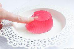 diy-lush-shower-jelly-einfach-selbst-gemacht
