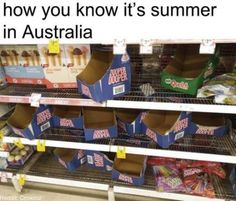 Just 100 Really Fucking Funny Memes About Aussie Food Australian Memes, Aussie Memes, Australian Animals, Australia Funny, Australia Day, Australia House, Australia Beach, Australia Hotels, Brisbane Australia