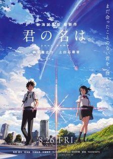 Watch Kimi no Na wa Online English Dubbed Subbed for Free. Stream Kimi no Na wa Episodes Kimi No Na Wa, Your Name Trailer, Studio Ghibli, Top 10 Anime Movies, Totoro, Akira, Your Name Anime, Japanese Animated Movies, Japanese Film