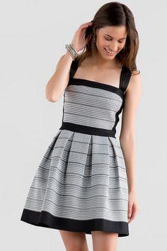 f0641b1db8df Casual   Lace Women s Dresses - Rompers   Jumpsuits
