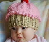 Sweet little cupcake!!