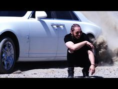 Post Malone - White Iverson - YouTube