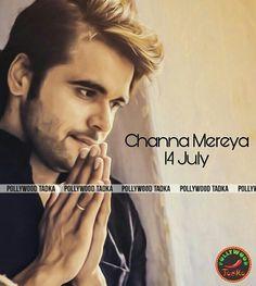 Ninja #punjabi #actor #singer #channamereya #PunjabiMovie @whitehillmusic