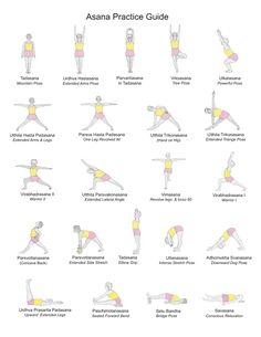 easy pose warm up flow yoga sukhasana warm up vinyasa