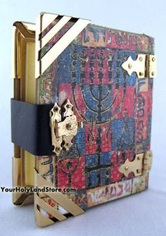 tehilim module 4 The earliest explicit source can be found in tehilim 2,  mystical and practical4  the meaningful life center life skills.