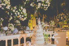 Casamento: Suelem e Marcos | http://www.blogdocasamento.com.br/cerimonia-festa-casamento/casamentos-reais/casamento-suelem-e-marcos/