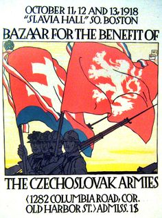 Commonwealth, Ww1 Posters, Columbia Road, Moving To Paris, Alphonse Mucha, Japan, Military Art, Prague, Vintage Posters