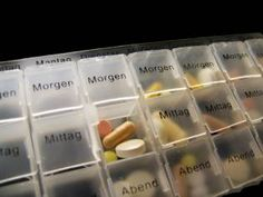 Bypass Patients Less Likely to Take Meds. Medication after heart surgery is often a key part of recovery. Interestingly, individuals who receive more invasive cardiac surgery may be the least likely to follow up with preventative medication.