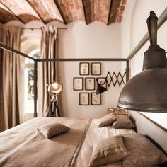 Reserve Domaine de Biar Montpellier, Greater South West, France at Tablet Hotels