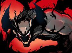 Devilman Crybaby by Rodjim on DeviantArt Devilman Crybaby, Manga Anime, Anime Art, Anime Devil, Crying Man, Cute Anime Pics, Hisoka, Cry Baby, Animes Wallpapers