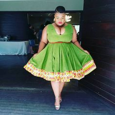 20 Plus Size African Traditional Dresses, African Print Dresses - African Styles for Ladies African Print Clothing, African Print Dresses, African Fashion Dresses, African Dress, Plus Size Club Dresses, Plus Size Outfits, Curvy Fashion, Womens Fashion, Look Plus Size