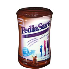 Askmegrocery is offering Pedia Sure Nutritional Powder – Premium Chocolate 400 gm with lowest price. How to catch the offer: Click here for offer page Add Pedia Sure in your cart Login or Register Fill the shipping details Make final payment