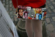 Dores nas costas? 10 dicas para que a mala não seja um pesadelo | SAPO Lifestyle