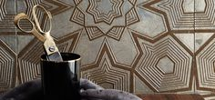 Tile Inspiration | New 2015 Collections | ANN SACKS