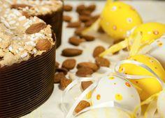 Idee per Pasqua e Pasquetta: le gallerie delle ricette dei Coquin@ri.. indimenticabili esperienze di sapori.. Idee e spunti per questa festività primaverile!