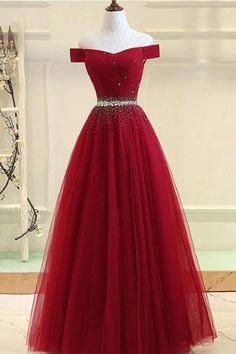 7e619678b6bf 93 mejores imágenes de vestidos color rojo en 2019   Vestidos ...