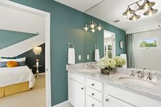 Bathroom 2 - Chelsea
