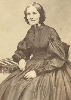 Amateur victorian mature ladies