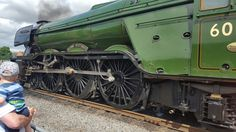 Steam Engine, Engineering, Train, Vehicles, Car, Technology, Strollers, Vehicle, Tools