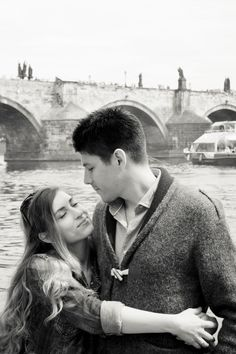 Berlin, Germany couple photo shoot inspiration by Maria Pires. Discover Maria's photography on KYMA - find and instantly book your perfect…