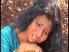 Uku Uku Tinj Banij Lah a (Full Song )   Rani Mardi   Super Hit Film Hatb...