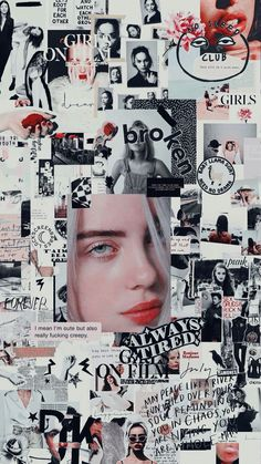 Lock Screen Wallpaper Aesthetic Billie Eilish 46 Ideas For 2019 Wallpaper Iphone 7 Plus, Wallpapers Ipad, Tumblr Wallpaper, Cartoon Wallpaper, Lock Screen Wallpaper, Cool Wallpaper, Wallpaper Quotes, Cute Wallpapers, Wallpaper Backgrounds