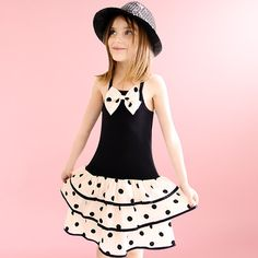 Look at this Sophie Catalou on #zulily today!