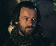 Rupert Graves as Gregorio (The House of Niccolò)