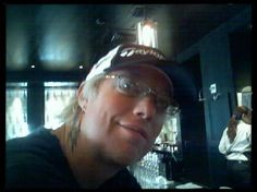 jani Jani Lane, Hes Gone, Bullet Journal Notebook, Glam Metal, Rockers, I Love Him, Hair Band, Rock And Roll, Beautiful People