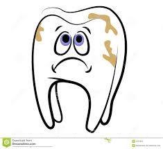 dentist - Google keresés