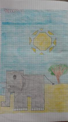 Classe Seconda- Matematica- Maggio:Tabellina del 9 e del 10 - Maestra Anita Coding, Third, Art, Programming