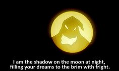 the nightmare before christmas gif Tim Burton, Nightmare Before Christmas, Animated Gif, Happy Halloween, Dreaming Of You, Meant To Be, Horror, Xmas, Animation