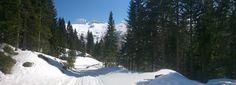 Pecol Alm - Italien - Sella Nevea Snow, Outdoor, Italy, Outdoors, Outdoor Games, Outdoor Living, Eyes
