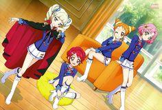 http://www.anime-papers.de/details/1369,aikatsu/?page=5