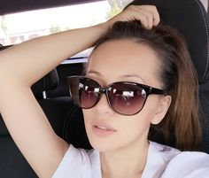 8db2f6bcc8 29 Best Asian Fit Sunglasses images