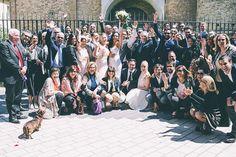 Casamento real | Nayane e Matteo - Portal iCasei Casamentos