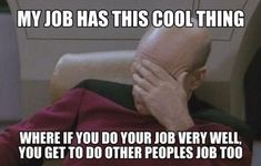 Make life a little easier by adding humor memes to your day.Read this Top 24 Life Humor memes Memes Humor, Job Memes, Job Humor, Nurse Humor, Life Humor, Ecards Humor, Workplace Memes, Office Humor, Sarcastic Humor